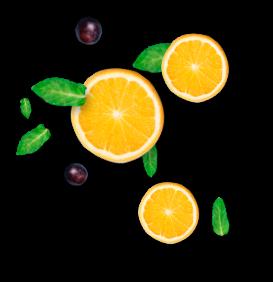fundo-frutas